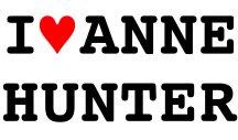 I Heart AnneHunter